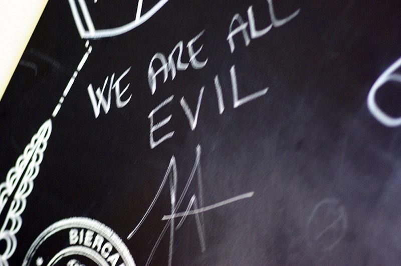 Bierversuche_Evil-Twin_002