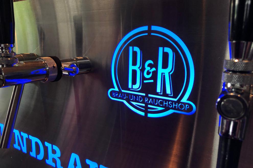 Brau- und Rauch Biercontest 2019 Craft Bier Schweiz