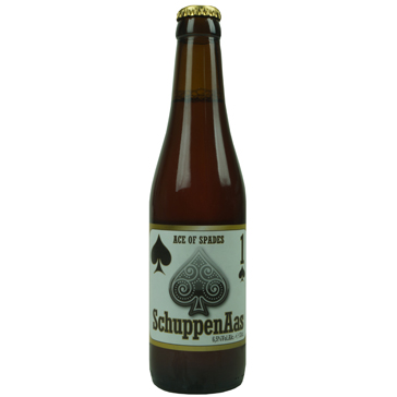 Bols – Het Nest Schuppenaas Amber Ale 33cl