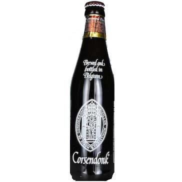 Corsendonk – Pater 33cl