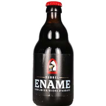 Ename – Dubbel 33cl