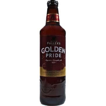 Fuller's – Golden Pride 50cl
