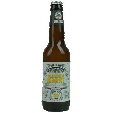 Jopen & Stillwater – Bloemenmarkt 33cl