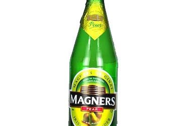 Magners – Magners Pear 56.8cl