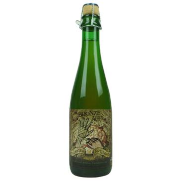 Brouwerij Hof ten Dormaal – Stillwater – Dormaal Bronze Age 37,5Cl