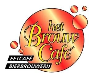 Het Brouwcafé