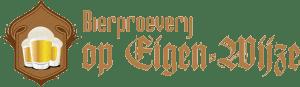 Logo-op-Eigen-Wijze