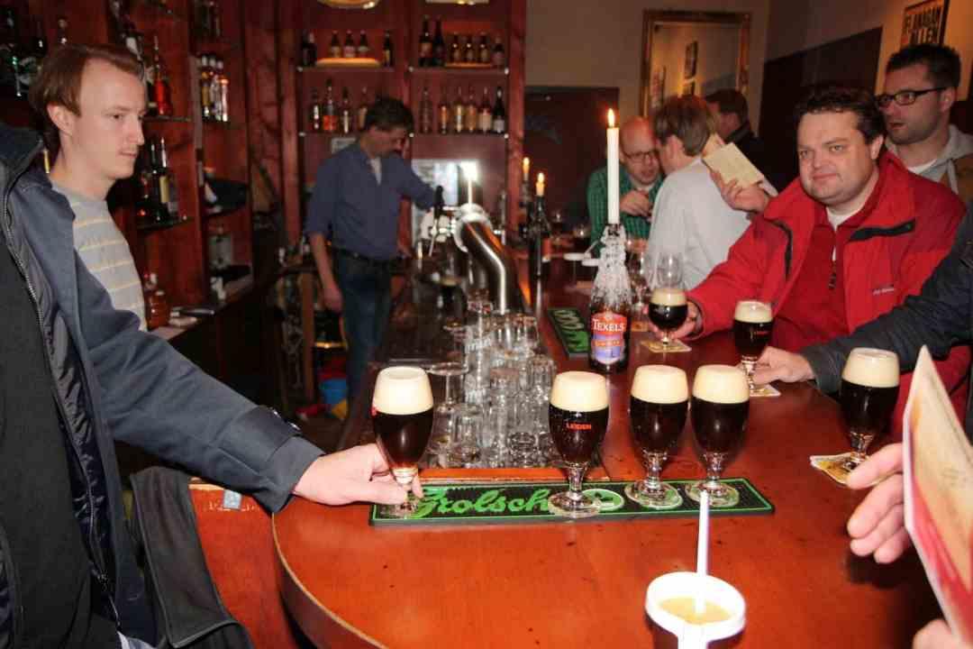 Bokkenwandeling Leiden 2014 (102)