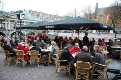 Bokkenwandeling Leiden 2014 (122)