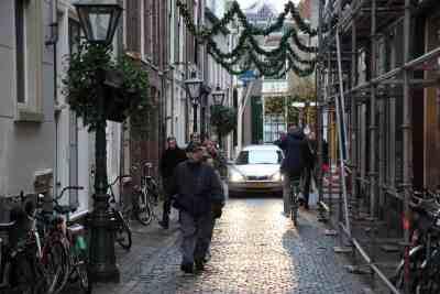 Bokkenwandeling Leiden 2014 (126)