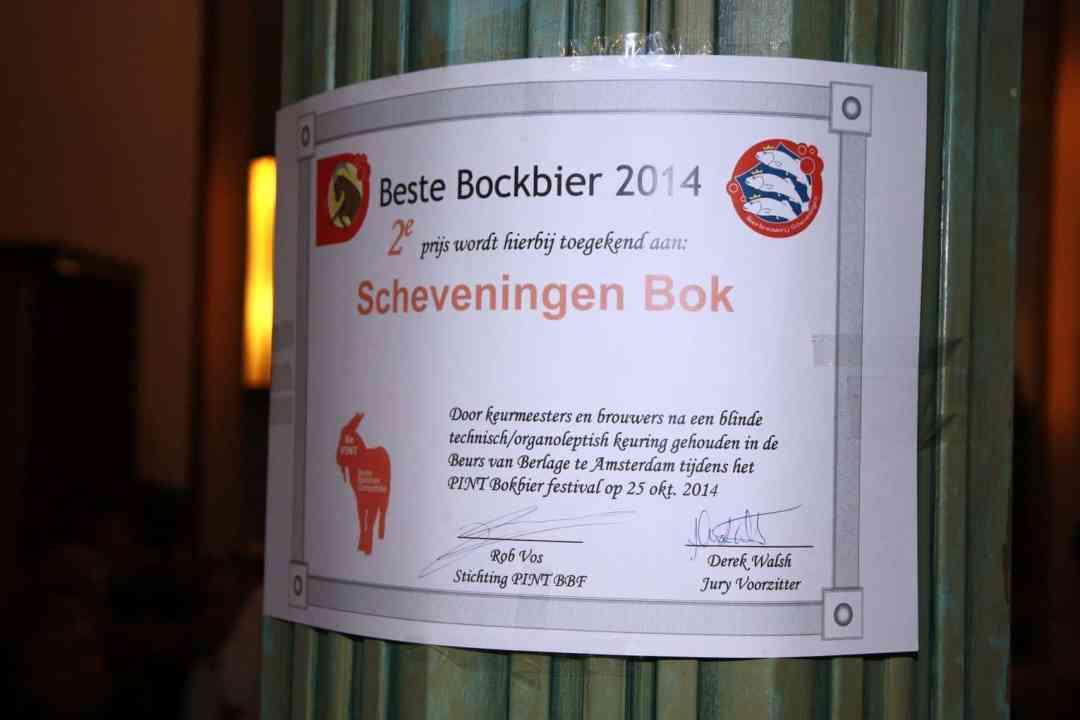 Bokkenwandeling Leiden 2014 (142)