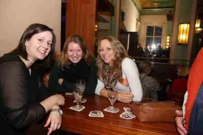 Bokkenwandeling Leiden 2014 (147)