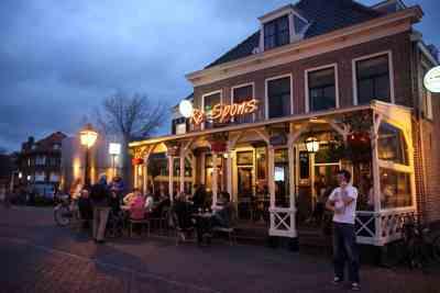 Bokkenwandeling Leiden 2014 (169)