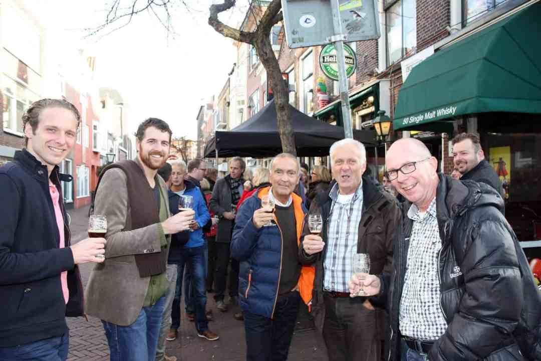 Bokkenwandeling Leiden 2014 (18)