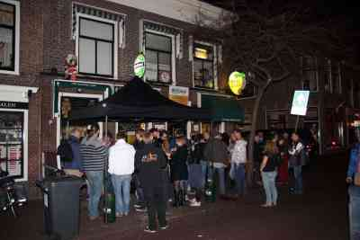 Bokkenwandeling Leiden 2014 (184)