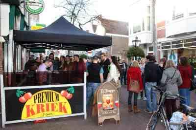Bokkenwandeling Leiden 2014 (29)