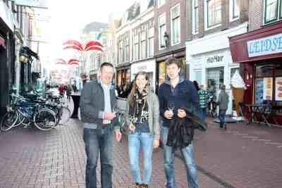 Bokkenwandeling Leiden 2014 (32)