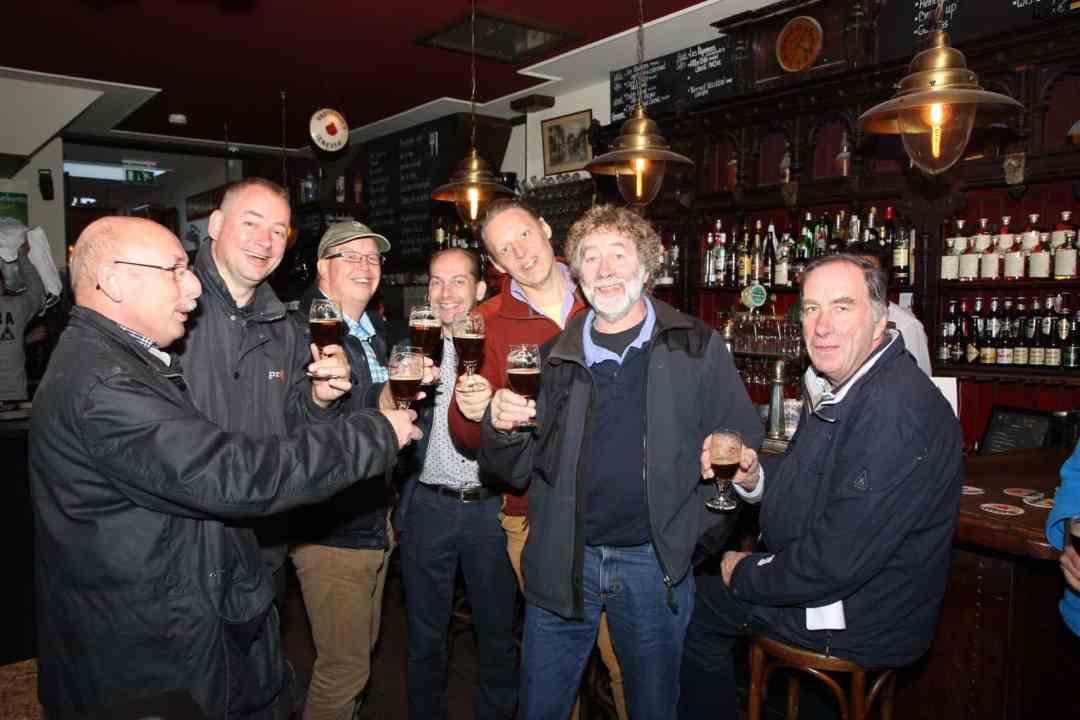 Bokkenwandeling Leiden 2014 (35)
