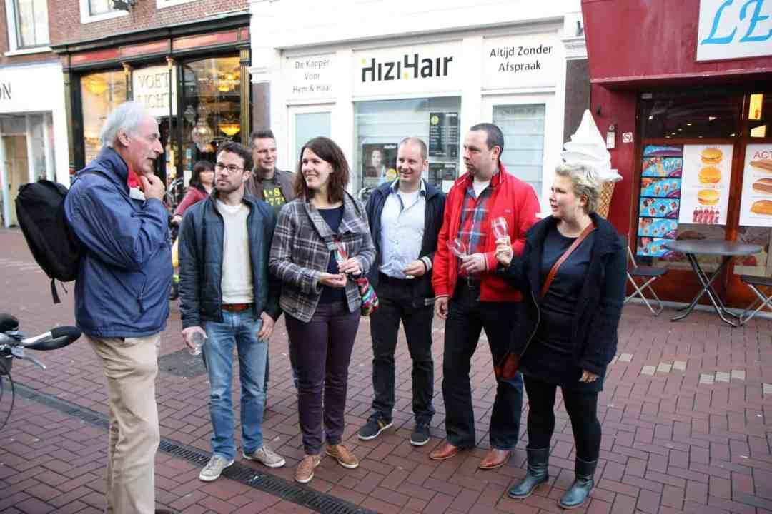 Bokkenwandeling Leiden 2014 (45)