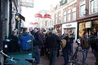 Bokkenwandeling Leiden 2014 (46)