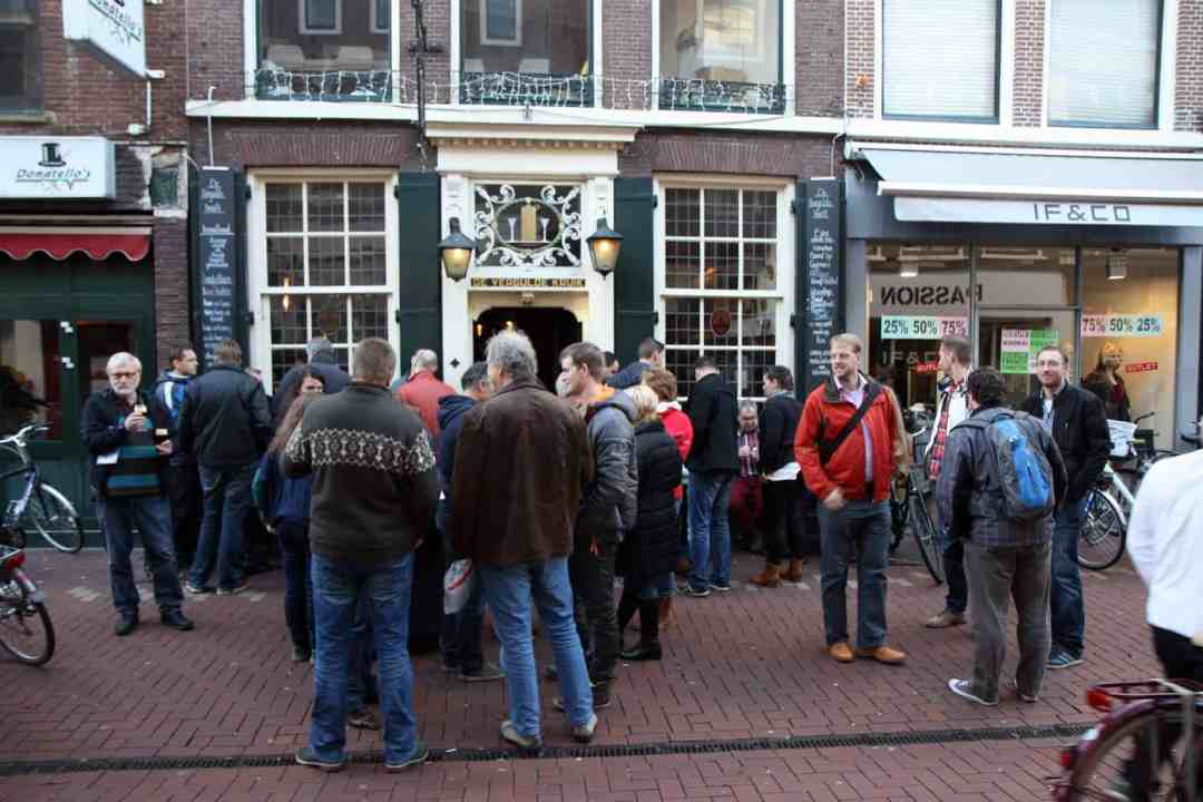 Bokkenwandeling Leiden 2014 (47)