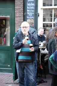 Bokkenwandeling Leiden 2014 (48)