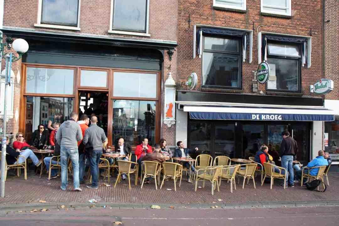 Bokkenwandeling Leiden 2014 (58)