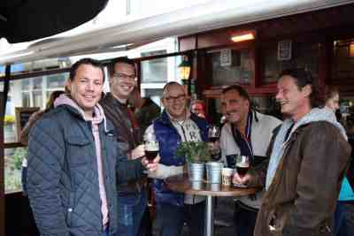 Bokkenwandeling Leiden 2014 (71)