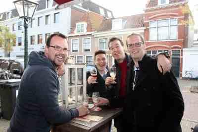 Bokkenwandeling Leiden 2014 (77)