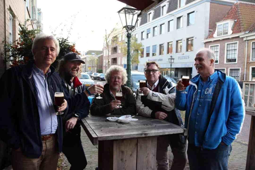 Bokkenwandeling Leiden 2014 (83)