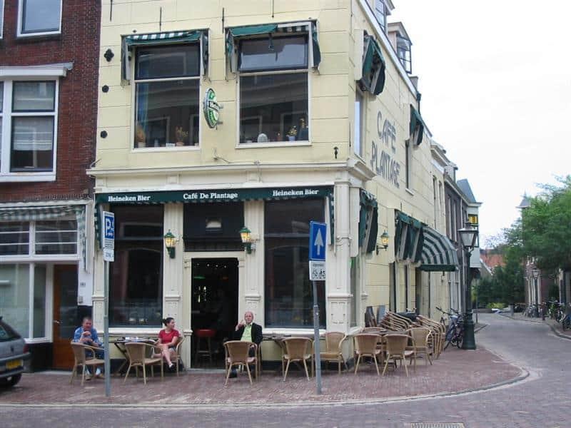 cafe-plantage-leiden
