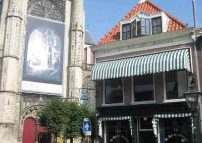 Uyl van Hoogland