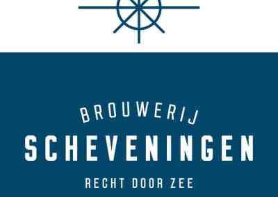 Brouwerij Scheveningen