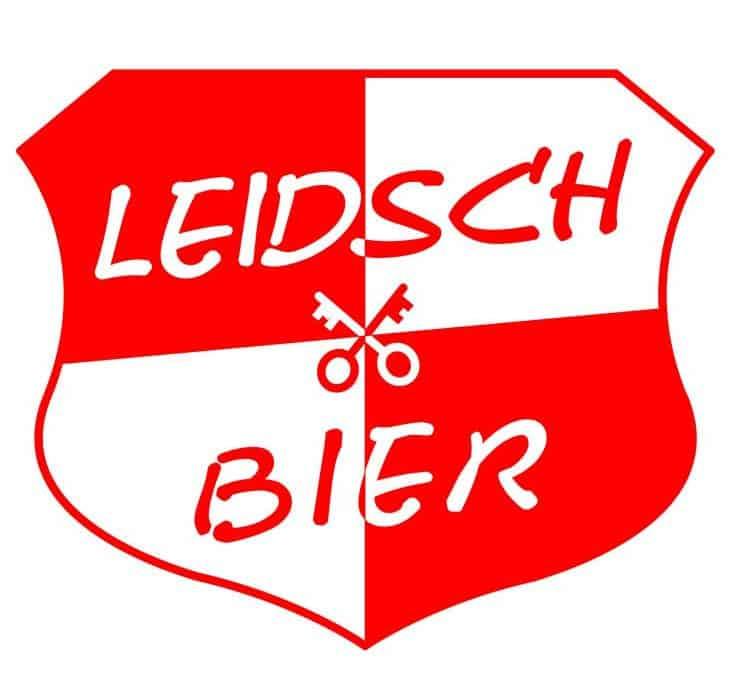 leidsch bier winterbierfestival Leiden