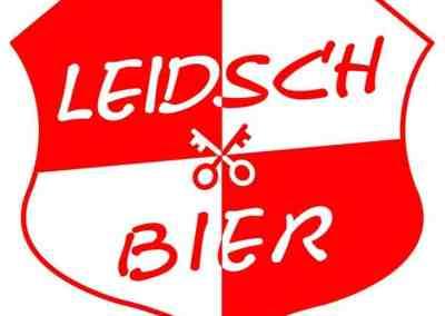 Brouwerij Leidsch Bier Leiden