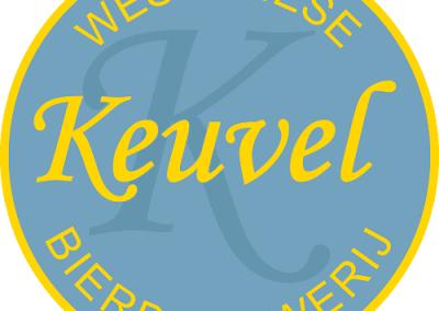 Brouwerij Keuvel