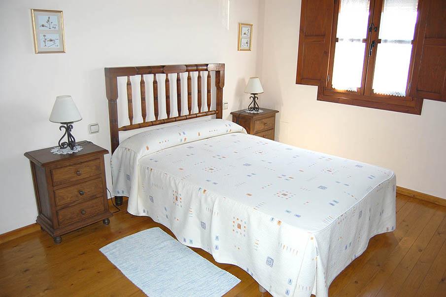casadora_dormitorio1