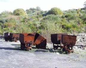paisaje mineria 3