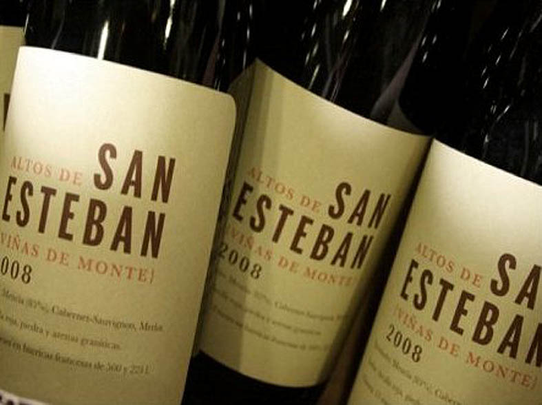 Altos_de_San_Esteban_cab