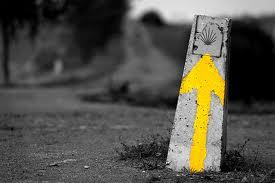 flechas-amarillas-del-camino-de-santiago