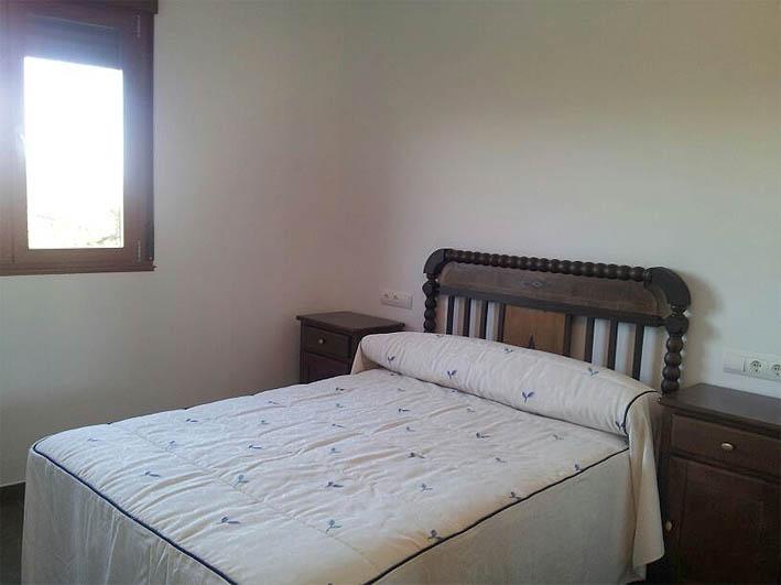 dormitorio_casa abuelo graciano