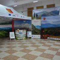 Nowy projekt GCKiE w Cisnej