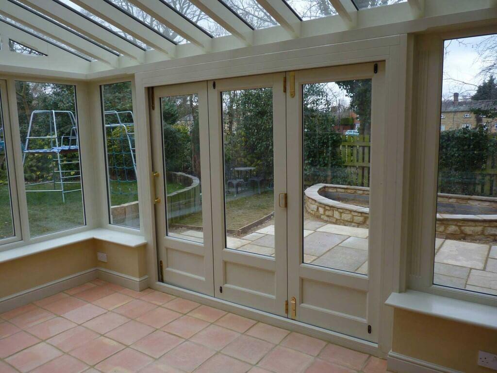 bifold doors uk premium aluminium hardwood bi folding doors