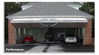 Specialty Doors - Folding Garage Doors | Bifold Doors ...