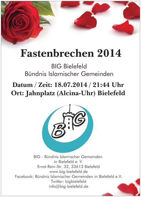BIG_Fastenbrechen_