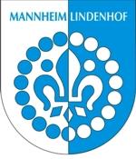 BIG-Logo Lindenhof-Wappen