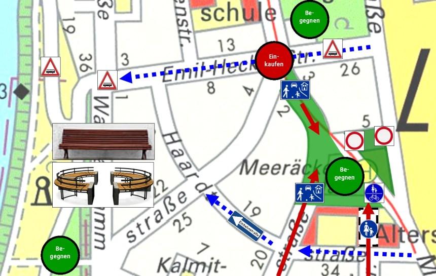 BIG-Vorschlag für Meeräckerplatz-Gestaltung JFl20150414