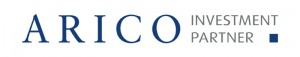 Logo Arico Investment Partner