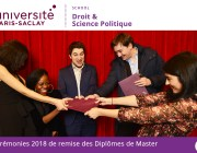 ANIMATION_PHOTOCALL_DROIT