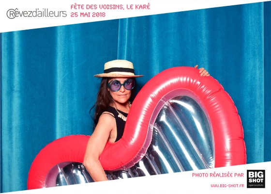 LE_KARE_ANIMATION_PHOTOCALL